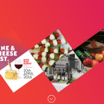 www.wineandcheesefest.com.au